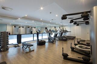 Hotel Monchique Resort & Spa Sport und Freizeit