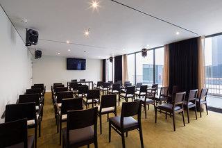 Hotel Monchique Resort & Spa Konferenzraum