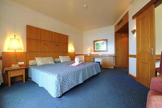 Hotel Monte Mar Palace Wohnbeispiel