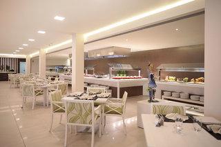Hotel La Pergola Aparthotel Restaurant