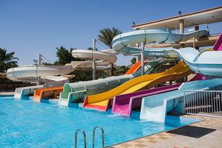 Hotel Desert Rose Resort Sport und Freizeit