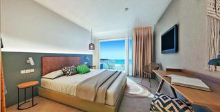 Hotel allsun Hotel Marena Beach Wohnbeispiel