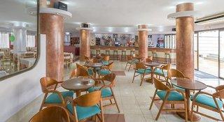 Hotel Brisa Bar