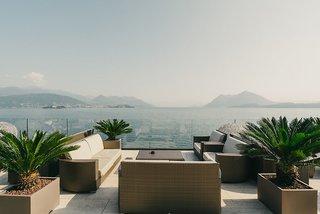 Hotel La Palma Terasse