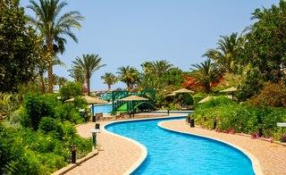 Hotel Golden Beach Resort Pool