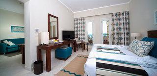 Hotel Mosaique Wohnbeispiel