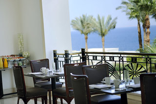 Hotel Renaissance Sharm El Sheikh Golden View Beach Resort Restaurant