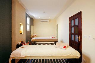Hotel Golden Beach Resort Wellness