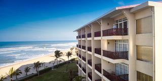 Hotel Centara Sandy Beach Resort Danang Außenaufnahme