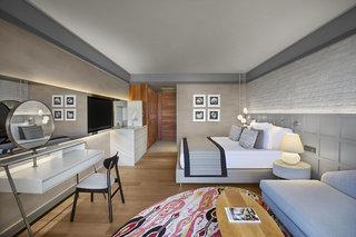 Hotel Acanthus Cennet Barut Collection Wohnbeispiel