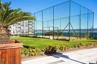 Hotel Festa Panorama Sport und Freizeit