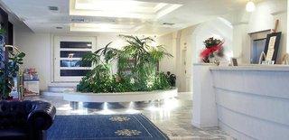 Hotel Color Metropolitan Beach Mi.Ma Lounge/Empfang
