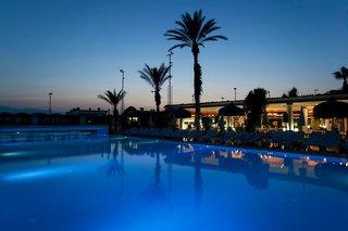 Hotel Club Hotel Sera Pool