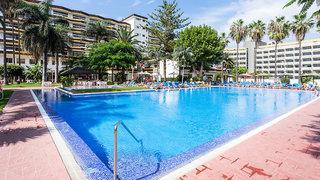 Hotel Blue Sea Puerto Resort Pool