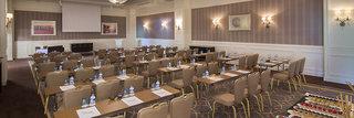 Hotel Titanic Deluxe Golf Belek Konferenzraum