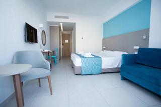Hotel Mandali Hotel Wohnbeispiel