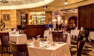 Hotel Serenity Makadi Beach Restaurant