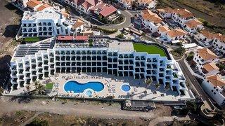 Hotel Cordial Roca Negra Hotel & Spa Außenaufnahme