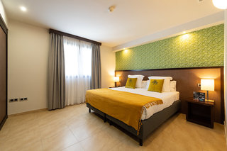 Hotel Cordial Roca Negra Hotel & Spa Wohnbeispiel