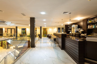 Hotel Cordial Roca Negra Hotel & Spa Bar