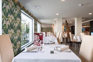 Hotel Cordial Roca Negra Hotel & Spa Restaurant