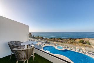Hotel Cordial Roca Negra Hotel & Spa Pool