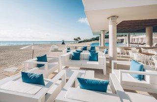 Hotel Coral Level at Iberostar Selection Cancun - Erwachsenenhotel Strand