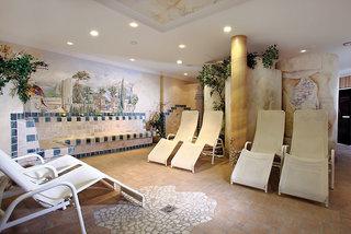 Hotel Landhotel Jäger Wellness