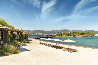 Hotel Rixos Premium Bodrum Strand