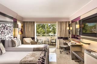 Hotel Rixos Premium Tekirova Wohnbeispiel