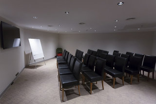 Hotel Bodrium Luxury Hotel & YouSpa Konferenzraum