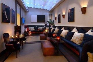 Hotel Adriano Bar