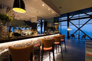 Hotel Monchique Resort & Spa Bar