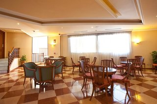 Hotel Princesa Playa Hotel Apartmentos Bar