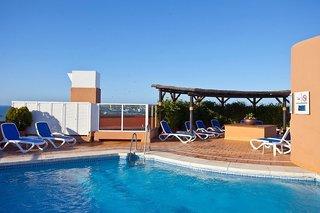 Hotel Princesa Playa Hotel Apartmentos Pool