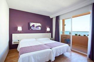 Hotel Princesa Playa Hotel Apartmentos Wohnbeispiel