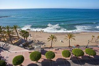 Hotel Princesa Playa Hotel Apartmentos Strand
