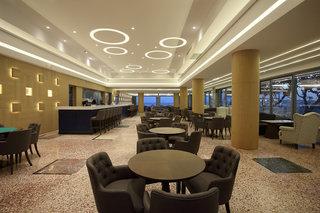Hotel Arina Beach Resort Bar