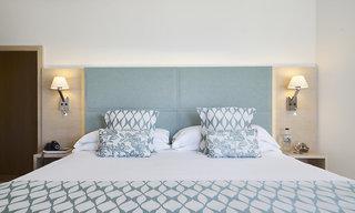 Hotel Pure Salt Garonda - Erwachsenenhotel ab 18 Jahren Wohnbeispiel