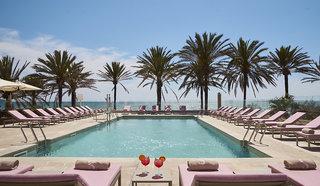 Hotel Pure Salt Garonda - Erwachsenenhotel ab 18 Jahren Pool