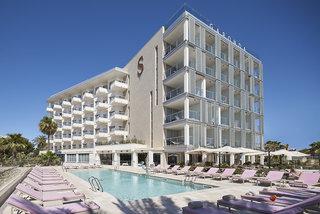 Hotel Pure Salt Garonda - Erwachsenenhotel ab 18 Jahren Außenaufnahme
