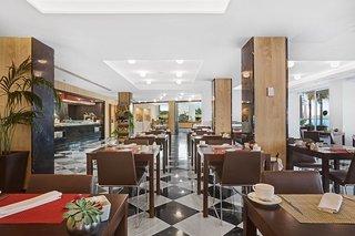 Hotel Pure Salt Garonda - Erwachsenenhotel ab 18 Jahren Restaurant