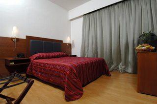 Hotel Marin Dream Wohnbeispiel