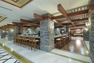 Hotel Crystal Family Resort Bar