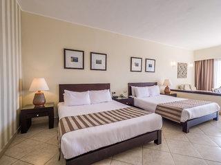 Hotel Fort Arabesque Resort & Spa, Villas & The West Bay Wohnbeispiel