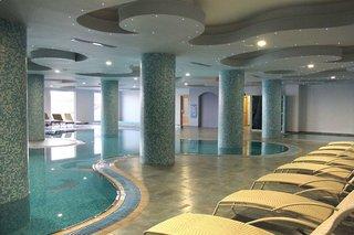 Hotel Lindos Breeze Beach Hotel Wellness