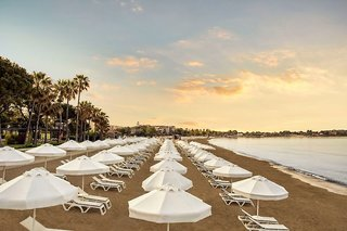 Hotel Acanthus Cennet Barut Collection Strand