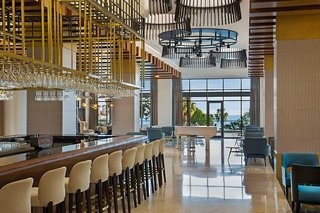 Hotel Acanthus Cennet Barut Collection Bar