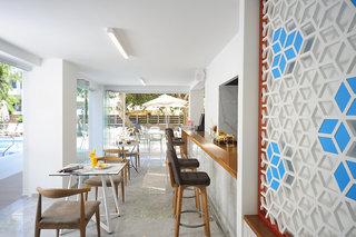 Hotel Atrium Ambiance Hotel - Erwachsenenhotel Bar