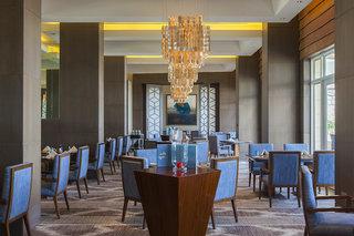 Hotel Millennium Resort Mussanah Restaurant